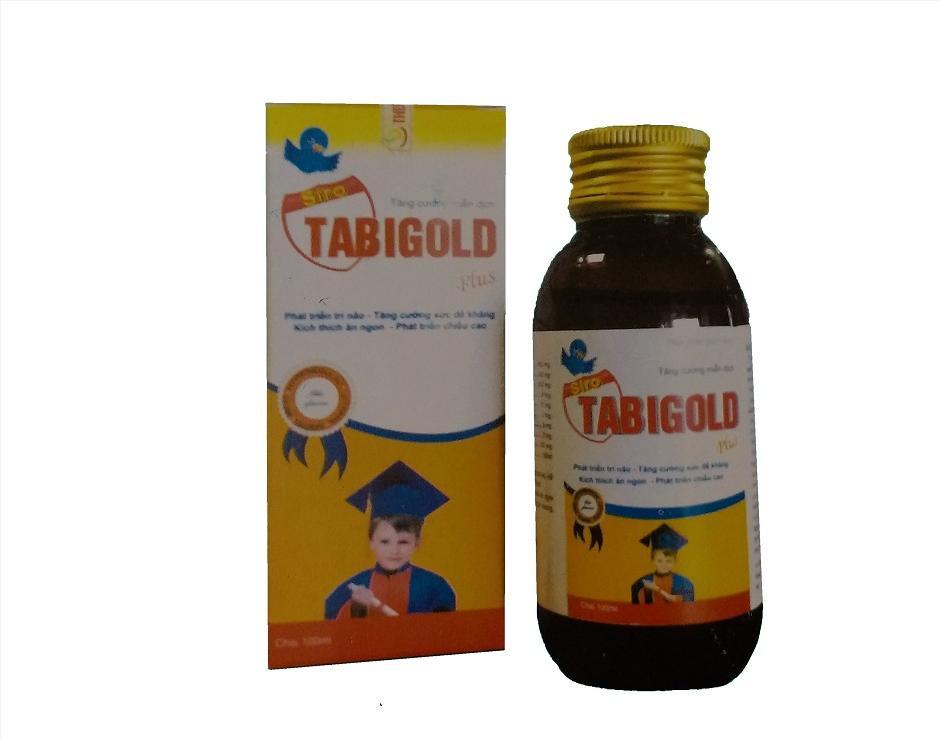 Tabigold Plus mua ở đâu, giá bao nhiêu?