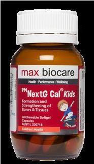 Canxi NextG Cal kid cho trẻ em mua ở đâu, NextG Cal kid giá bao nhiêu?