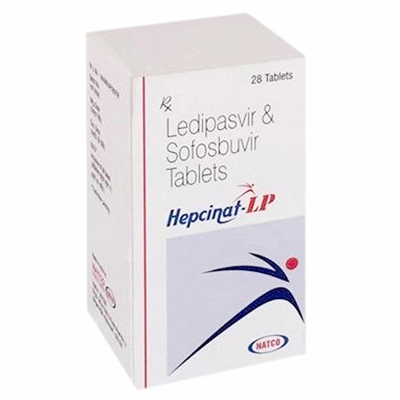 Thuốc Hepcinat mua ở đâu, thuốc Hepcinat LP giá bao nhiêu, thuốc Hepcinat xách tay mua ở đâu?