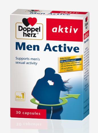 2018 Active men mua ở đâu, Thuốc active men giá bao nhiêu