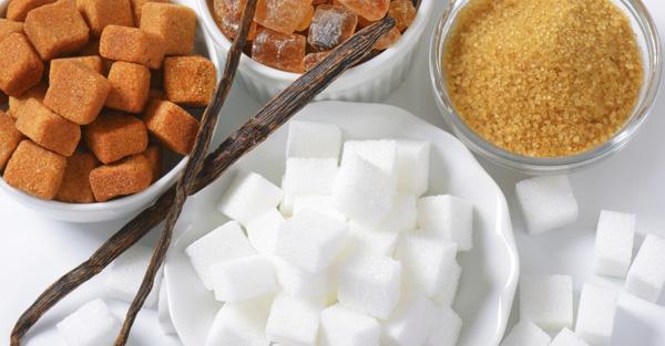 Ăn nhiều đường có thể dẫn đến ung thư không?