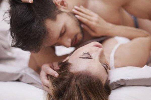 Hòa hợp tình dục giữa vợ chồng có phải đã có ngay từ khi kết hôn?
